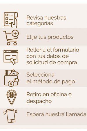 Servicios-BPC